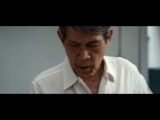 Тинейджер на миллиард - Мотивирующий фильм про бизнес!