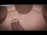 Naruto Shippuden - Episode 165 - Nine-Tails Capture Complete