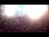 Airship Pirates - HD Audio - Abney Park Live