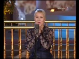 STAROETV.SU Романтика романса (Культура, 17.03.2007) Михаил Вавич