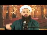 En büyük ismi Azam En büyük Dua ????