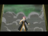 Fairy Tail / Сказка о Хвосте Феи [208 из ХХХ] (Русская озвучка от Zunder)