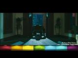 Mohabbat Barsa de Full Video Song Sawan Aaya hai - 720p
