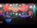 OneRepublic - Feel Again (Stadium Live, 07.11.14)