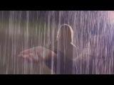 Игорь Тальков Летний дождь