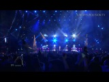Ula Ložar - Nisi sam - Your Light (Словения | Slovenia, Детское Евровидение-2014)