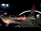 Kazan - Celica Club - 2014
