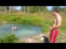ice bucket challenge#їжак