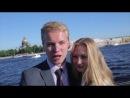 Выпускники НИУ ВШЭ-Санкт-Петербург 2014 года