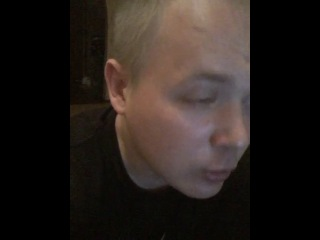 Алексей Каштанов. ( Domino Dom!no )