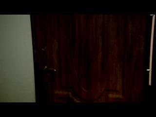 Кухня. 4 сезон серия 8 (Финальная речь)