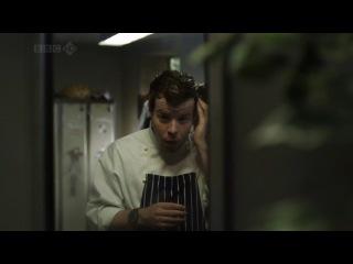 Кухня Вайта 1 сезон серия 5