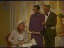 'Будьте здоровы' (телеспектакль, 1985) 1-ая серия
