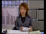 Minna no Nihongo II dai 48 ka