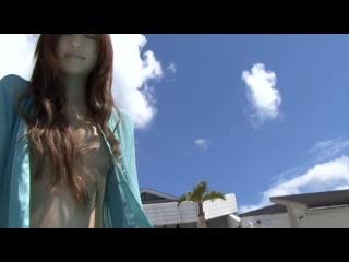 [DVD] Yuko Ogura - Oshaberinko (2008.10.28)