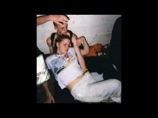 Голые И Пьяные Девки