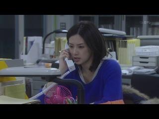 Кошмарочка / Akumu-chan 9 Серия (Рус.Озвучка) (HD 720p)