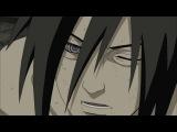 Naruto Shippuden серия 393|Наруто ураганные хроники серия 393 [Rain.Death]