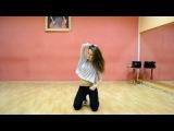 Jazz Funk | Rihanna