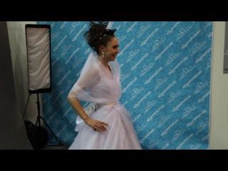 Международный фестиваль красоты Невские Берега 2013