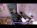 Деревня Весёлое. 28.10.2014. В 1 км от Донецка взлетно-посадочной полосы аэропорта
