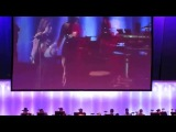 Ванесса Уильямс - Dreamin'   Сан-Диего, 23.08.14