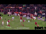 Suarez(vine by Dims:3)