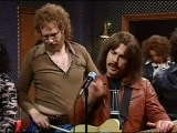 SNL. Blue Oyster Cult - Don't Fear The Reaper