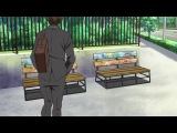 [AniDub] Amagi Brilliant Park | Великолепный парк Амаги [02] [Ancord, Nika Lenina]