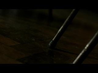[UKR] Доктор Хто / Doctor Who - Сезон 8 Серія 6 [українська мова, 1 голос: NewSchoolSound]