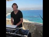 (2004-08-09) - Global DJ Broadcast (including DFuse mix) Part#3