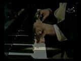 Рамо - Сюита для клавесина соль мажор (1)