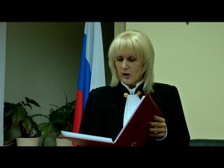 Суд вынес приговор по делу о взрыве на Сибирской,33