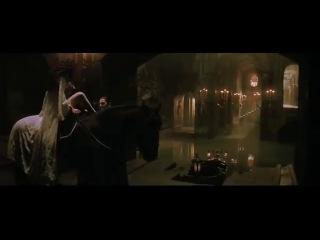 Призрак оперы оригинал The Phantom of the Opera