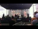 Бригадный Подряд-Уроки панк рока (КК5)