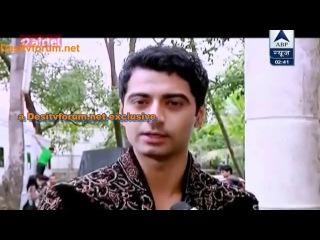 Akshay Kumar Sang Zain-Alia, Rudra Paaro Aur Shiv-Anandi Ke Thumke !