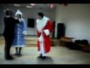 Дед Мороз Егиазарян Гришаевич ахаха