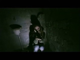 InFlames – The quiet place