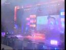 Tata Simonyan - Anapati arev live 2011 at hamalir