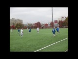Орёл М - Командор 05-10-14