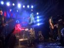 Линда. Большой сольный концерт 25.10.2014 а клубе ТЕАТРЪ. На бис