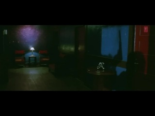 Raabta (Kehte Hain Khuda) Agent Vinod Full Song Video _ Saif Ali Khan, Kareena Kapoor