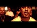 Lil' Sicko Feat. Killa D & Hectic Uno - Who The Fuck Told The Fedz (2014) HD 720p