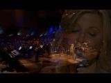 Olivia Newton-John - Live at the Sydney Opera House