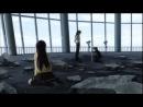 Код Разрушитель серия 11 (Озвучка: Milirina & Darmen)