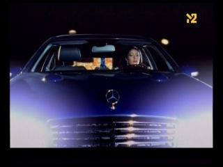 Хлебникова Марина - Солнышко Мое, Вставай! (2005) [Remix]