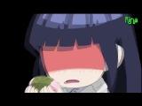 naruto sd funny NARUTO SAKURA AMV bubble pop