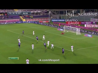 Babacar Goal byExclusive