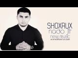 Shoxrux - Nado jit