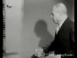 Efkarlı Sosyetede İzle - 1968 - Sadri Alışık-Filiz Akın-Mümtaz Ener-Necdet Tosun